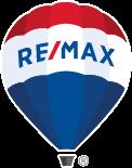 Max Group   Lisboa - Porto - Algarve